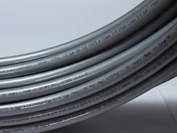 Трубы Pex-A Ø20мм Heat-Pex (отопление водопровод)