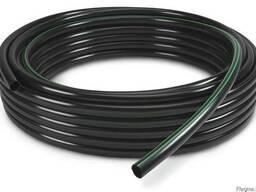 Трубы полиэтиленовые ПЭ-100 SDR -17(10 атм) Ф 32 - Ф 630