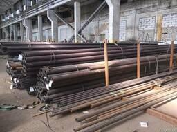 Труба стальная бесшовная 18х2 мм ГК 8732 купить