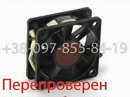 ТС7063. Н002 вентилятор приборный