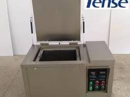 Tense TS-800 Ультразвукова ванна для очистки деталей ДВС 56л
