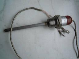 ТСП-0879-01 (ТСП-1088) Термопреобразователь новый. - фото 2