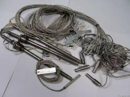 ТСП/ТСМ-1388 Термопреобразователь сопротивления