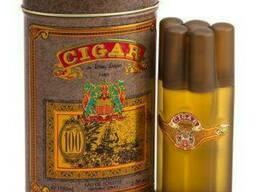 Туалетная вода Cigar 100 мл. , Parour