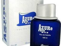 Туалетная вода Rasasi AZURe for men 100 ml