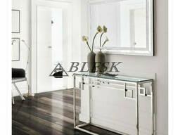 Туалетный столик , столик для прихожей , ванной , кухни ...