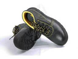 Туфли рабочие евро