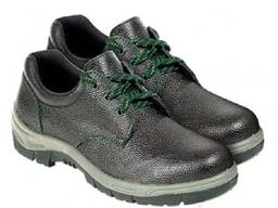 Туфли рабочие Польша, рабочая обувь, спецобувь
