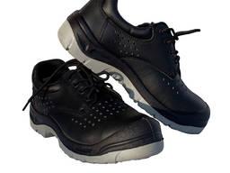 Туфли со стальным подноском «Dotreis»