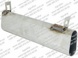 Тукопровод (рукав-лейка) / воронка AA38905 сеялки John Deere