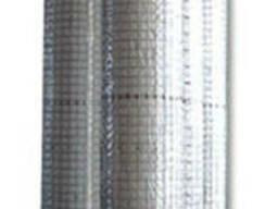 Туманоуловитель патронного типа (Fiber bed mist eliminator)