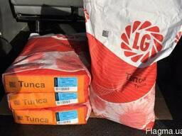 Тунка ЛГ (Tunca LG) 2015 США 10,94 кг