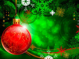 Тур Закарпатье Новый год из Киева, тур Закарпатье Рождество