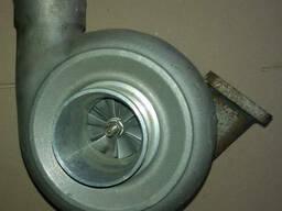 Турбина 4LF-754 PART 680436693 G2684A 037