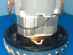 Турбина для пылесоса