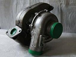 Турбина Т 150 - СМД 60 - ТКР 11 H1