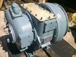 Турбокомпрессор ТК-30 - фото 1