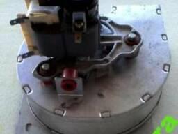 Турбина Vaillant Termocompact 2000 ( Т5 )