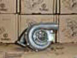 Турбокомпрессор К27-61-10 (CZ) К27-61-05 (CZ) Т-150 ХТЗ Д260