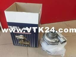 Турбокомпрессор мтз Д-245 МТЗ | Гарантия 3 года.