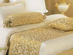 Турецкий текстиль для гостиниц оптом