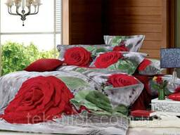 Турецкое постельное белье оптом