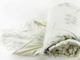Турмалиновое магнитное одеяло 2*2,3м.