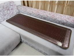 Турмалиновый (турманиевый) коврик, мат 150 см на 50 см