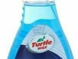 Turtle Wax Размораживатель стекла Turtle Wax 500 мл