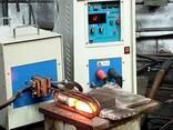 ТВЧ установка ВЧ-60АБ (на складе) - фото 3