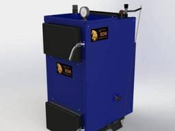 Твердотопливный котел 7 кВт СДК