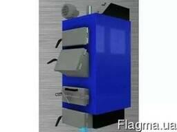 Твердотопливный котел Neys-Wichlacz 10 кВт