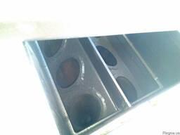Твердотопливный котел СЕТ 20 Р с ручной загрузкой топлива - фото 4