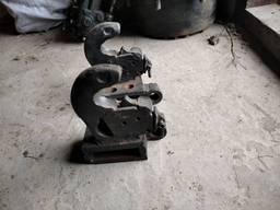 Тяга (крюк) задней навески трактора МТЗ-821 921