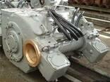 Тяговый электродвигатель ЭД-118Б - фото 1