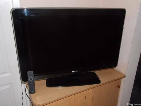 """""""Тёмный экран"""" телевизоров LG,Samsung и др.Ремонт подсветки."""