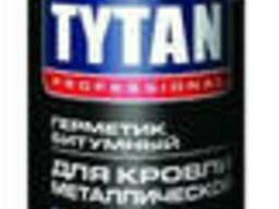 Tytan Герметик для металлич. кровли