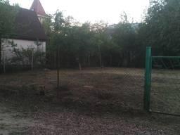 Уборка участка: уборка расчистка территории Киевская область
