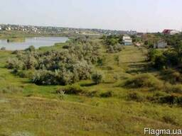 Участок 12 соток в пгт. Терновка (г. Николаев)