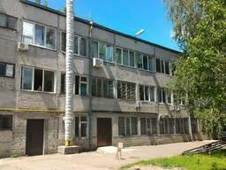 Участок 5га Николаевская дорога