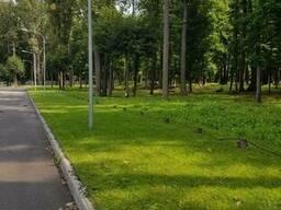 Участок в Лесопарке под жилую застройку, Харьков.