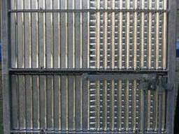 Удлинитель решета Дон 1500Б 10Б.01.06.050 цена с НДС