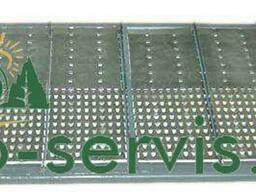 Удлинитель РСМ-10Б. 01. 06. 050 на комбайн ДОН-1500 (РСМ)