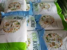 Удобрение Agroking 20-10-20 МЕ