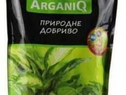 Удобрение ArganiQ для декоративно-лиственных растений (0. 5)