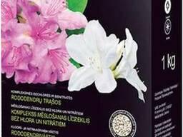 Удобрение для рододендрона FertisNPK 12-8-16 Mg S B (1 кг)