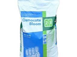 Удобрение Osmocote Bloom 2-3 м, фасовка 1 кг