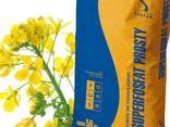 Европейские удобрения для зерновых, масличных, картофеля - фото 3
