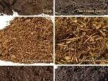 Удобрения натуральные гумус купить - фото 1
