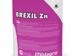 Удообрение Брексил ЦИНК / Brexil Zn 1 кг Valagro